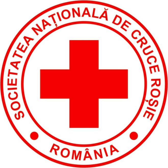 http://centru.crrcluj.ro/wp-content/uploads/2018/04/logo.png